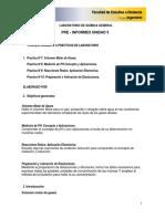Pre -Lab Quimica- Inf Unidad 3 Rr