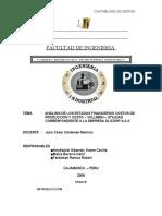 23720712-ANALISIS-FINANCIERO-ALICORP.pdf