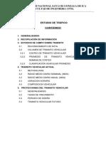 367117700-Estudio-de-Trafico.docx