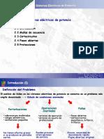 Clase_9-10_(Fallas_1).pptx