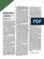 Manila Standard, Sept. 18, 2019, Facebook page targets OFWs in distress.pdf