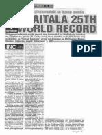 Peoples Tonight, Sept. 18, 2019, INC naitala 25th world record.pdf
