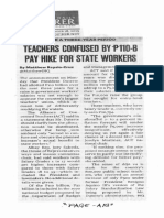 Philippine Daily Inquirer, Sept. 18, 2019, Teachers confused by P110-B pay hike for state workers.pdf