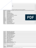 PICCS-2012.pdf