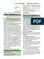 thud-blunder-reference-sheet-v1.pdf