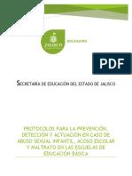 Protocolos en Casos de Violencia,_jalisco (5)[3054]