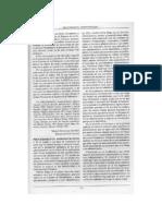Definición Proceso Administrativo