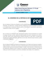 D13-2016.pdf