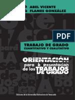 Abel Vicente, Trabajo de Grado.pdf