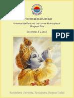 gita-seminar-6.pdf
