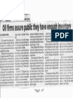 Philippine Star, Sept. 18, 2019, Oil firms assure public they have enough inventory.pdf