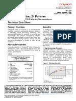 334936225-Carbopol-Ultrez-21-hoja-tecnica-pdf.pdf