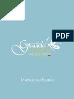 Graciela Ferrer Wellness - Info
