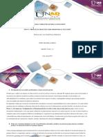 PASO 4 – PROPUESTA DIDACTICA PARA PROMOVER LA INCLUSIÓN.docx