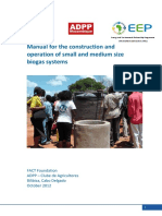 Moz204-Annex-1-Manual-construction-and-operation-of-biogas-systems.pdf
