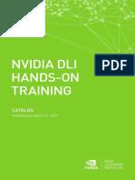 NVIDIA-DLI-Catalog-Published-March-17-2019.pdf
