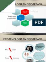 Epistemologadelafisioterapia 150815155722 Lva1 App6892 Convertido