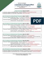 Line-up-ordinary-season.pdf