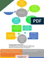 Conceptos y Importancia de La Administracion