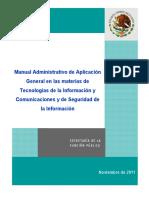 MAAGTIC_Mexico.pdf