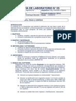 Lab_03 poo.pdf