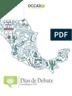 LIBRO DDD Días de Debate Digital.pdf