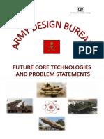 compendium of prob defn.pdf