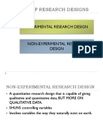 PRACTICAL-RESEARCH-2-METHODOLOGY.pptx