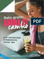 Reto Ahora Sí Cambio - Hábitos.pdf