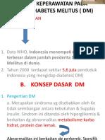 ASKEP DM.ppt