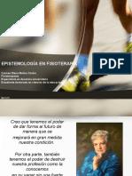 Epistemologadelafisioterapia 150815155722 Lva1 App6892