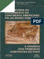 Uma_historia_do_povoamento_americano_pel.pdf