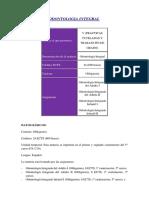 materia_5.1_odontologia_integral_practicum.pdf