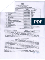 NOTICE-WITH-APPLICATION-ASSTT-PROF-19 (1).pdf