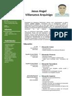 CV Villanueva