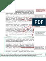 2. Ejemplo Aplicación Normativa APA en Comentario