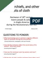 HANDKERCHIEFS, & OTHER BITS... Feb2017 v.2.pdf