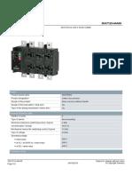3KA71234AA00_datasheet_en (1).pdf