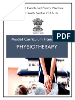 Physiotherapy course (2).pdf