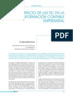 EL IMPACTO DE LAS TIC EN LAINFORMACIÓN CONTABLEEMPRESARIAL.pdf