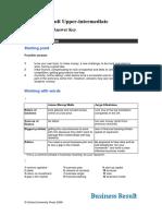 rlt_bus_upp_anskey_10.pdf