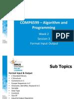 20180723111224_PPT02-COMP599-Format Input Output-R0.pptx