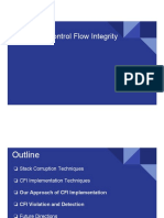 ControlFlowIntegrity.pdf