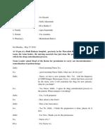 Bahasa Inggris Fiks Siap Print