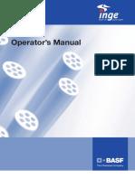 operators_manual_2.1_2014.07_최신_.pdf