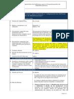 Condiciones Generales Item 1 Modificado 1323195123279