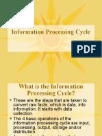 IPC Cycle Cow-ip-cycle
