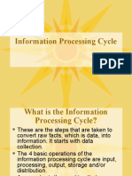 IPC Cycle Cow-ip-cycle