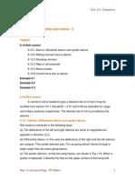 028_Chapter 6_L20.pdf