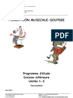 Formation_Musicale-Unites123.pdf